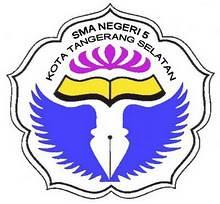 Logo_sman_5_tangsel