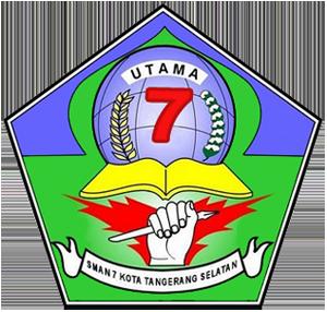 Logo_sman_7_tangsel