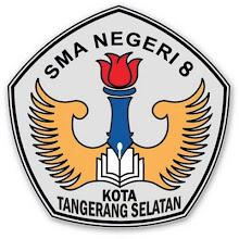 Logo_sman_8_tangsel