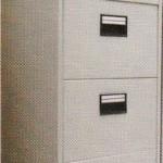 Filling Cabinet 4 Laci