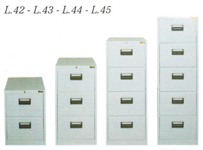 Filling-cabinet-lion-l42-45