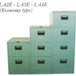 Filling-cabinet-lion-l42e-44e