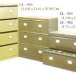 Lemari-arsip-elite-EL-9xx