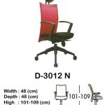 kursi director & manager indachi d- 3012 n
