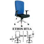 kursi direktur & manager savello type ethos ht1a