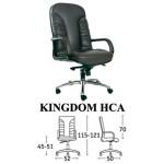 kursi direktur & manager savello type kingdom hca