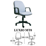 kursi direktur & manager savello type luxio mt0