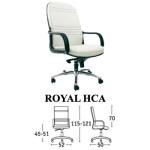 kursi direktur & manager savello type royal hca