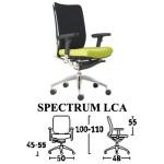 kursi direktur & manager savello type spectrum lca