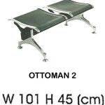 kursi tunggu indachi type ottoman 2