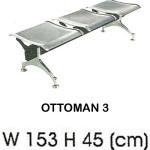 kursi tunggu indachi type ottoman 3