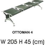 kursi tunggu indachi type ottoman 4