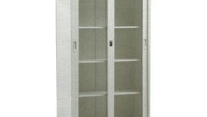 lemari-arsip-modera-mh-388