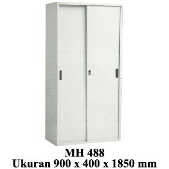 lemari-arsip-modera-mh-488