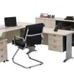 Toko Meja Kantor Termurah Di Pamulang