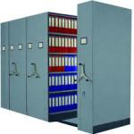 Manfaat Mobile File atau Roll Opack