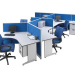 partisi-kantor-modera-workstation-5-series-workstation-5