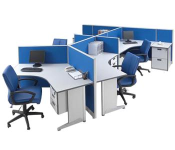 partisi-kantor-modera-workstation-5-series-workstation-5