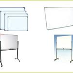 jual-whiteboard-murah-jakarta-timur