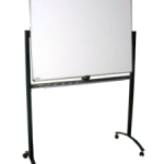Jual-Whiteboard-Hanako