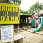 Kandank Jurank Doank, Wisata Edukasi di Tangerang Selatan