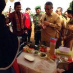 Tangsel Gelar Festival Kuliner & Kearifan Lokal