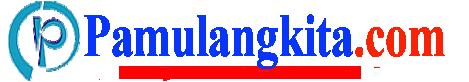 Pamulangkita.com