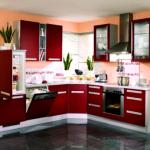 kitchen set harga murah di pamulang